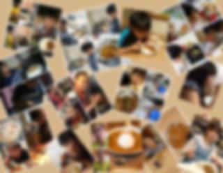 202005_A1カブ隊_カレーチャレンジ - コピー.jpg