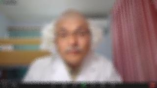 s-DR.hibino2.jpg