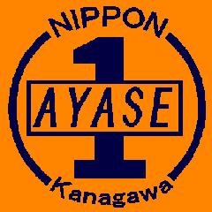綾瀬1団 カブ隊
